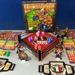 Luchador! 2nd edition
